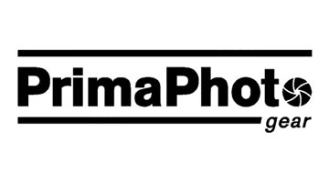 Primaphoto