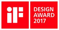 DesignAward2017