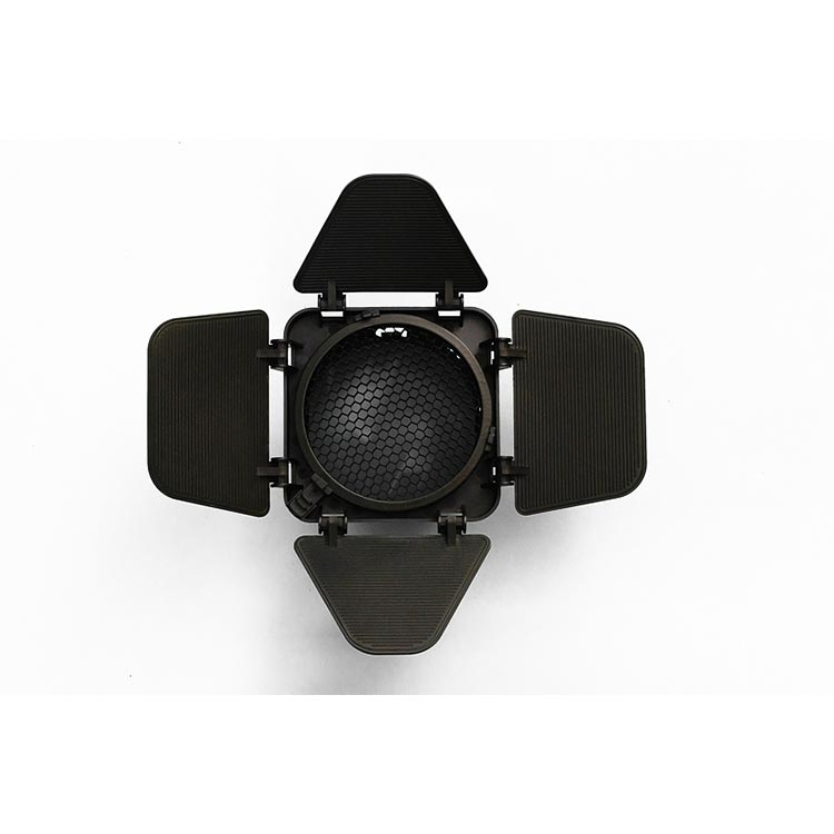 JINBEI E-250 Digital KIT 3