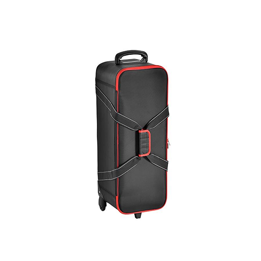 Jinbei L80 Kit bag