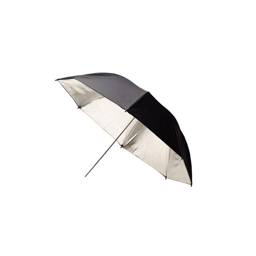 Jinbei ομπρέλα 150cm