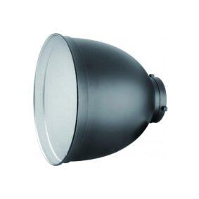Jinbei Focus Reflector 65°