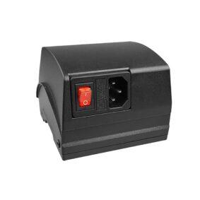 Jinbei HD610/HD601 AC/DC