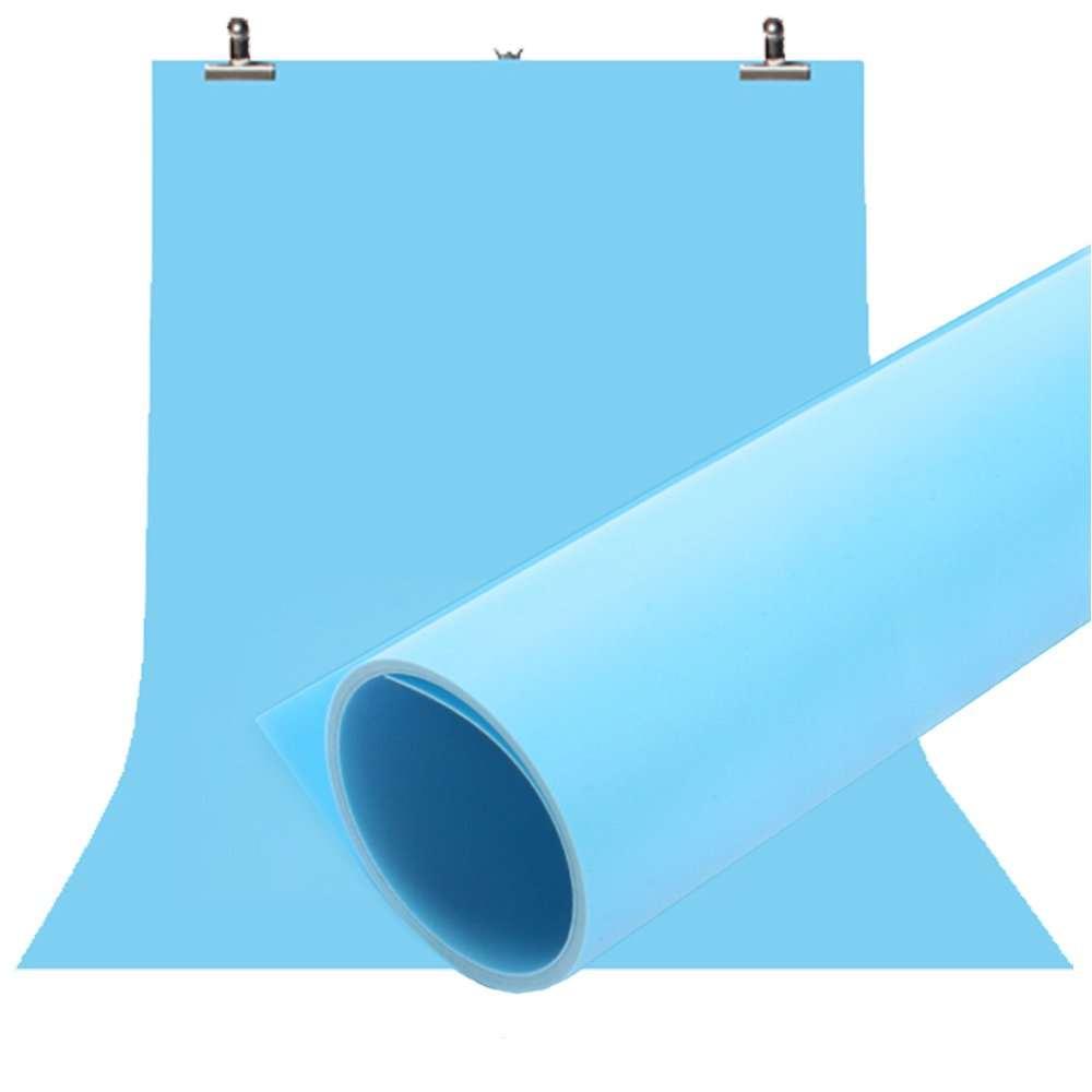 Jinbei φόντο PVC 100*200cm