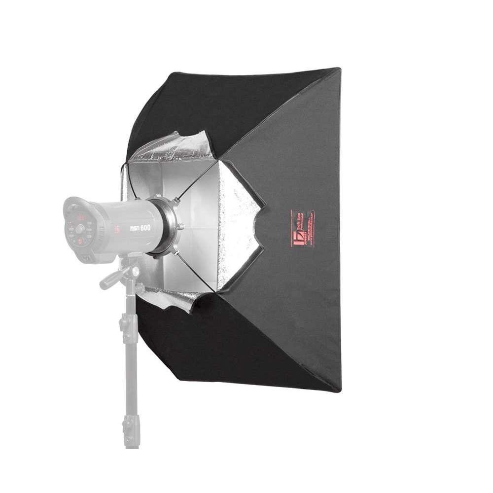 Jinbei M softbox 60×90