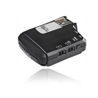 Pocket Wizard FLEX TT5C
