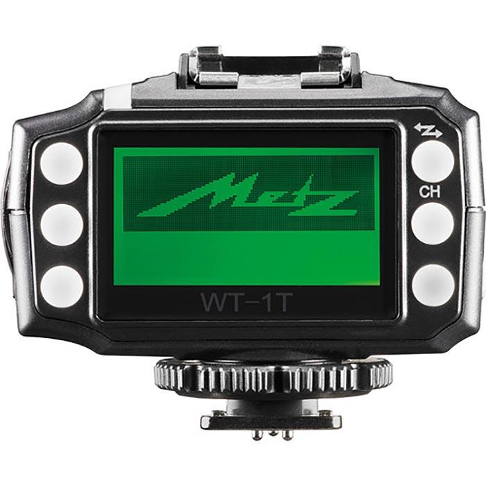 METZ WT1-C Kit