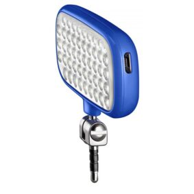 Metz Smart LED 72 Blue