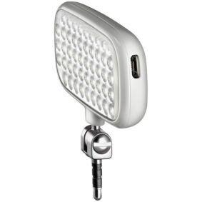 Metz Smart LED 72 White