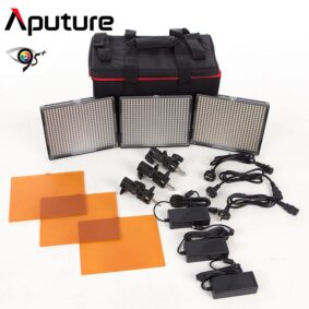 APUTURE 528SSW