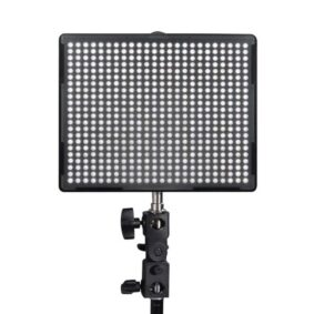 APUTURE LED PANEL 528S