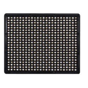 APUTURE LED PANEL 528C