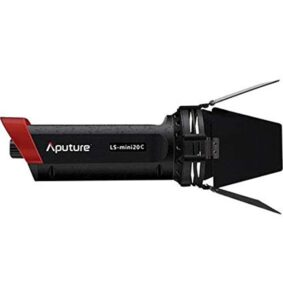 APUTURE LS MINI 20C