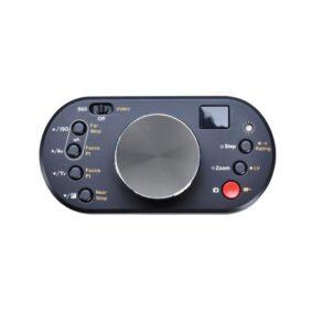 APUTURE V-Control