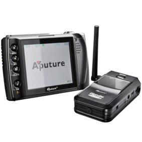 APUTURE Gigtube Wireless II