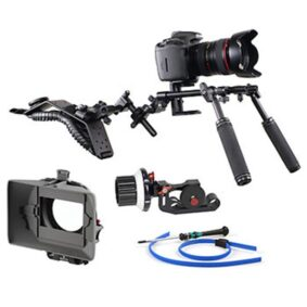 CAMBO RIG CS-ERIS KIT