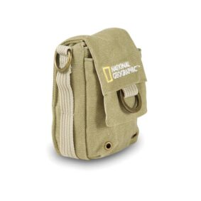 National Geographic Earth Explorer NG 1149