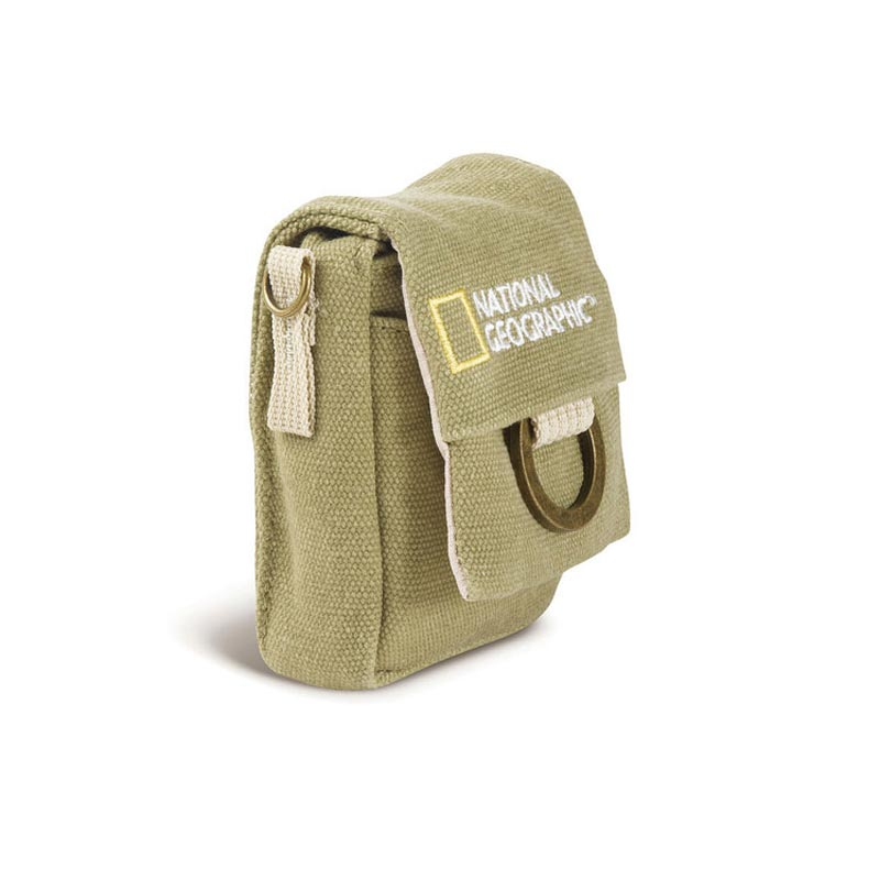 National Geographic Earth Explorer NG 1148