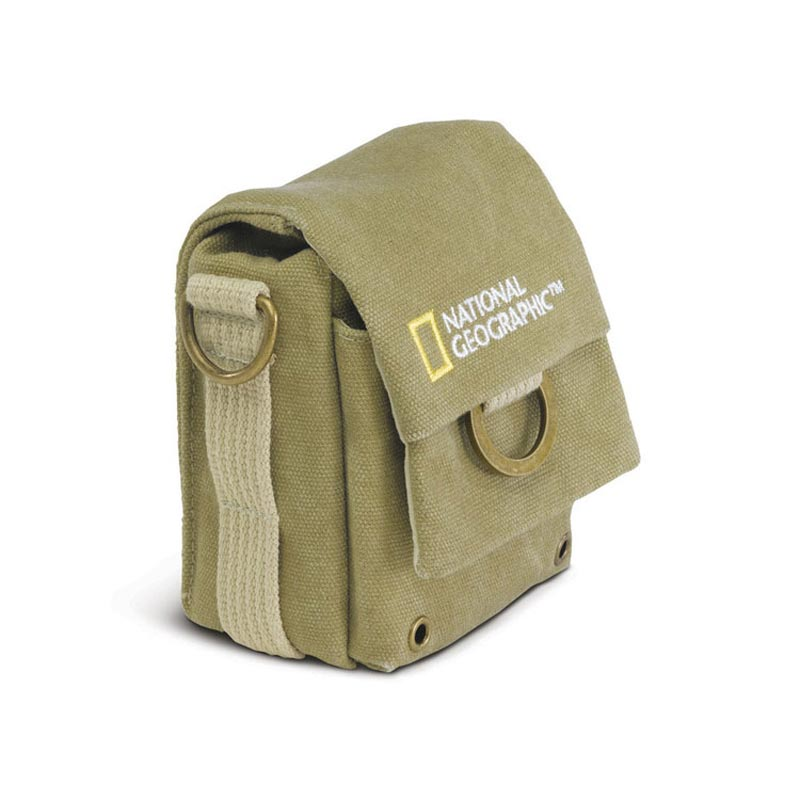 National Geographic Earth Explorer NG 1150