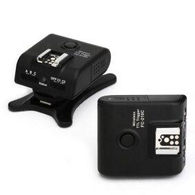 Viltrox FC 210 Canon κιτ
