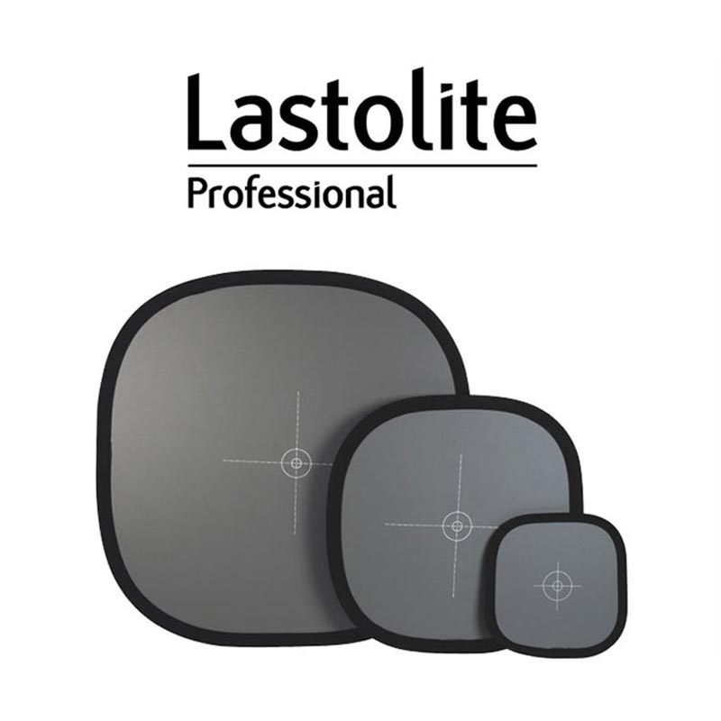 Lastolite 1250 Κάρτα Ezybalance