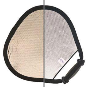 Ανακλαστήρας Lastolite 3728 TriGrip