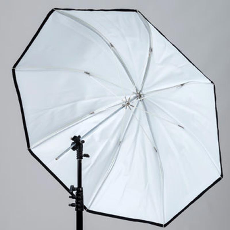 Lastolite 4512 Essential ομπρέλα