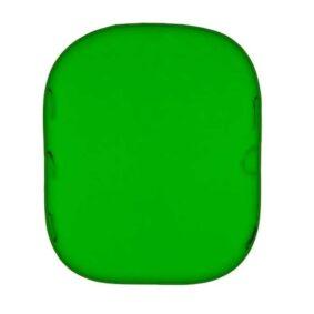 Lastolite 5981 Πτυσσόμενο Φόντο