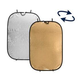 Lastolite 7234 ανακλαστήρας