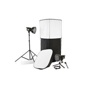 Lastolite Cubelite 8836 Studio