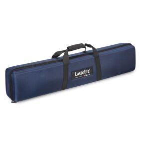 Lastolite Rigid Case 78x19x14cm