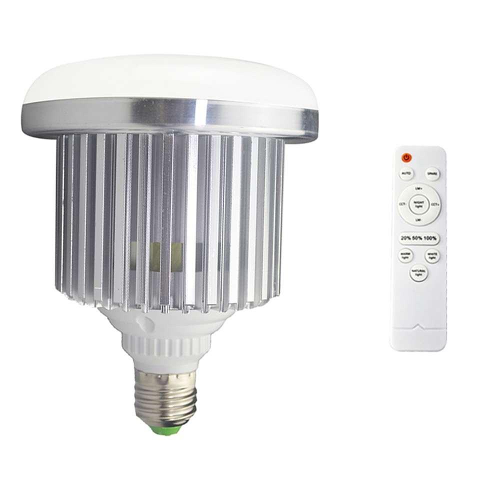Λάμπα LED E27 85W