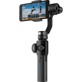 Zhiyun Tech Smooth 4