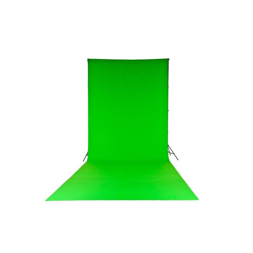 Κουρτίνα Lastolite 5881 Chromakey πράσινη