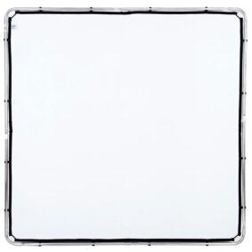 Lastolite Skylite Rapid Cover Large 2x2m 1.25 Stop Diffuser