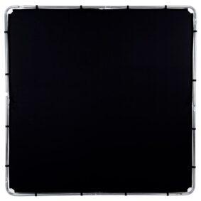 Lastolite Skylite Rapid Cover Large 2x2m Black Velour