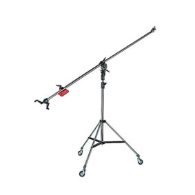 Manfrotto 025BS