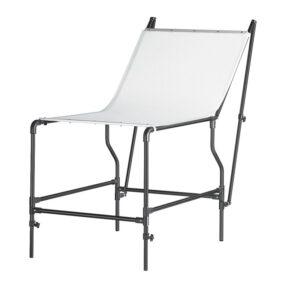 Mini Still Life table