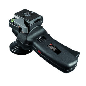 Manfrotto-322RC2