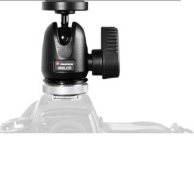 Manfrotto 492LCD