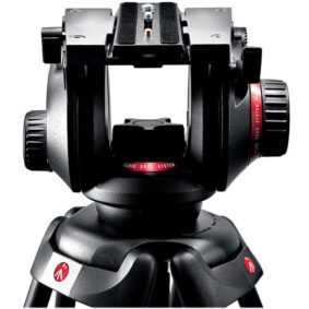 Manfrotto 504,536K MIDI