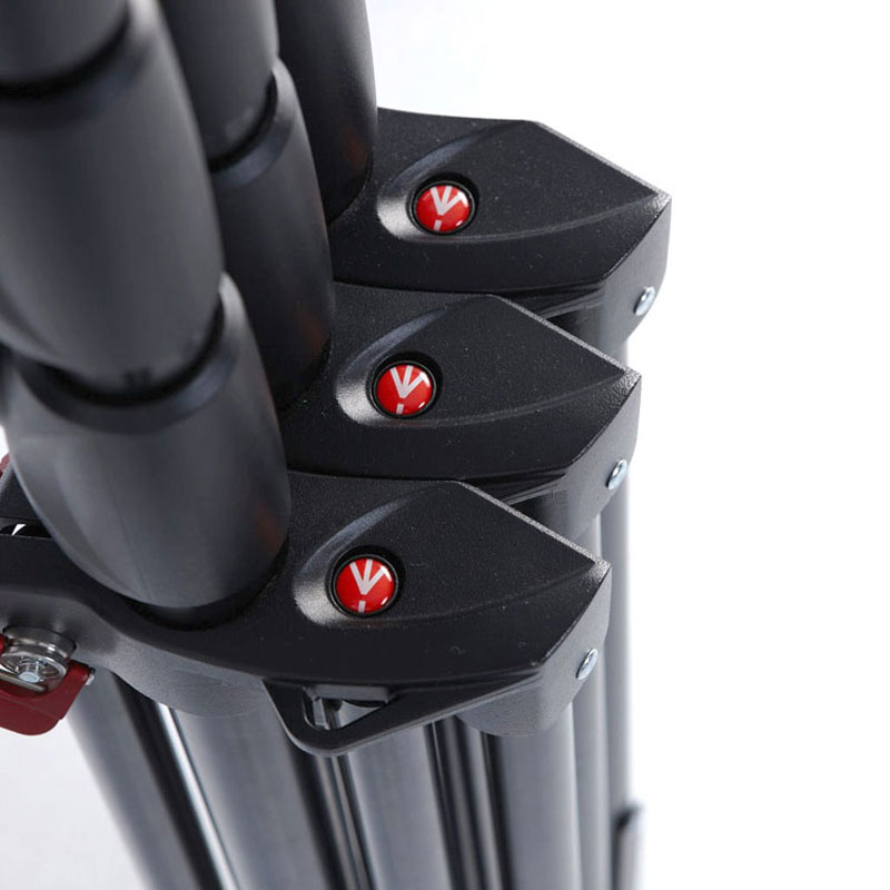 Manfrotto Master