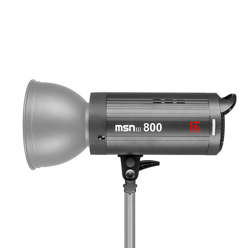 Jinbei MSN 800III