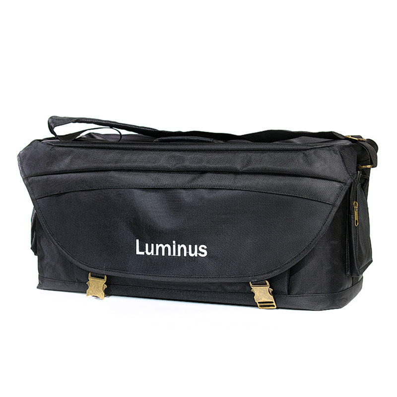 Luminus BAG