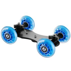 Luminus Dolly Skater 4