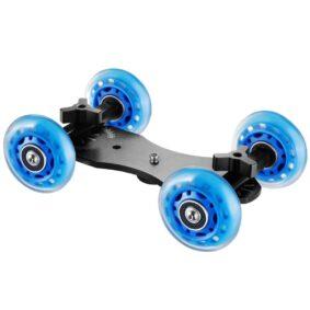 Luminus Dolly Skater 4