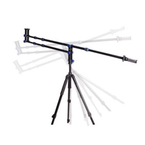 LUMINUS DSLR MINI JIB
