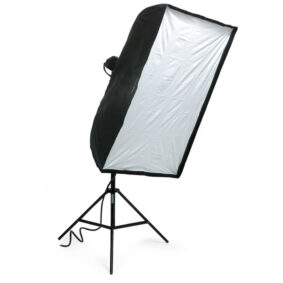 Bowens Wafer 75 Soft Box