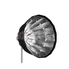Jinbei Deep Softbox 90cm