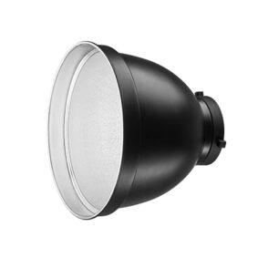 Jinbei M9 Reflector